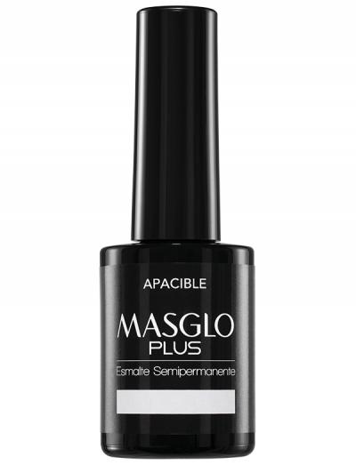 APACIBLE - MASGLO PLUS
