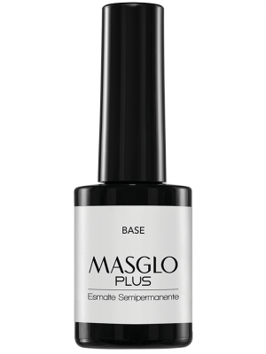 BASE - MASGLO PLUS