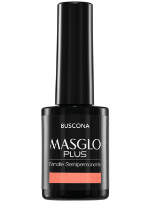 BUSCONA - MASGLO PLUS
