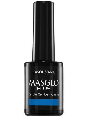 CASQUIVANA - MASGLO PLUS