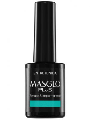 ENTRETENIDA - MASGLO PLUS