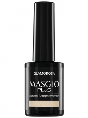 GLAMOROSA - MASGLO PLUS