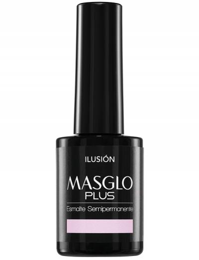 ILUSIÓN - MASGLO PLUS