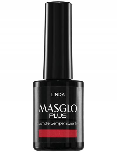 LINDA - MASGLO PLUS