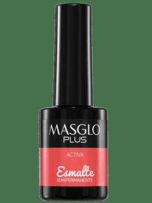 ACTIVA - MASGLO PLUS