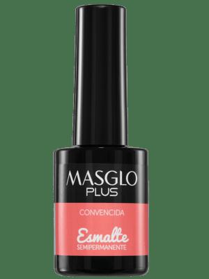 CONVENCIDA - MASGLO PLUS
