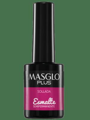 SOLLADA - MASGLO PLUS