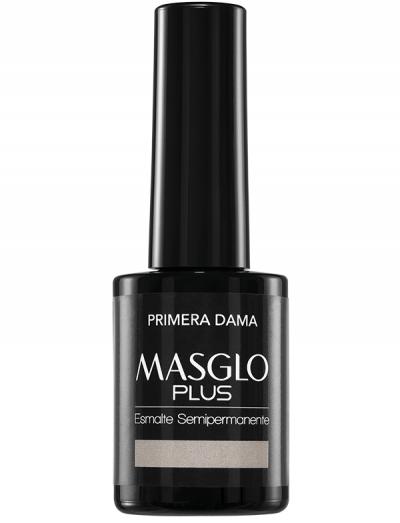 PRIMERA DAMA - MASGLO PLUS