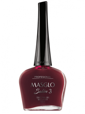 PROFESIONAL MASGLO SALÓN