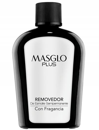 REMOVEDOR - MASGLO PLUS