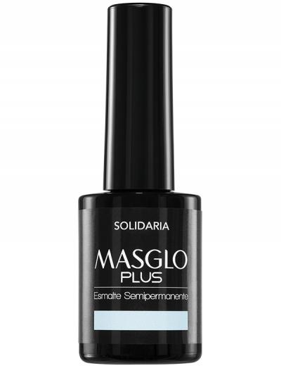 SOLIDARIA - MASGLO PLUS